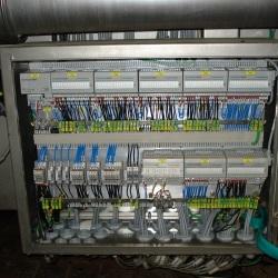 Electrical_DSC00362